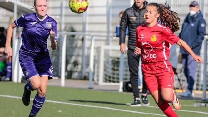 """Glenn Mariën (FC Kontich) strijdvaardig nadat club wel licentie krijgt voor Super League, maar damesploeg niet promoveert: """"Meer eer in sportieve promotie"""""""