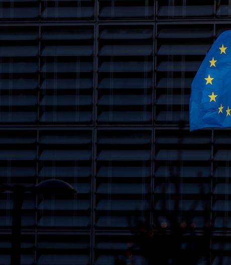 L'UE souhaite voir son drapeau à la cérémonie d'ouverture des JO de Tokyo
