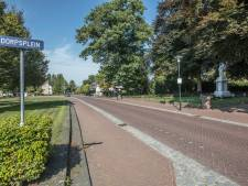 Dorpsraad: 'oplossing in zicht voor problemen met mobiel netwerk Olland'