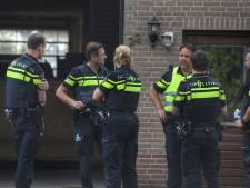 Twee mannen uit Vlijmen aangehouden in onderzoek naar pillenfabriek Nistelrode
