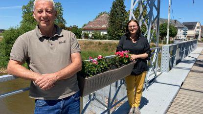 Gemeenten Haacht en Keerbergen werken samen aan klimaatplan