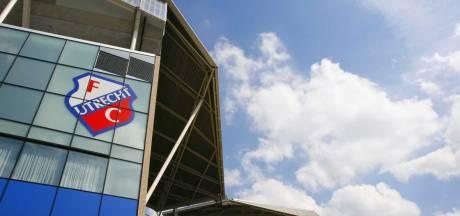 FC Utrecht niet eens met aanklager over spreekkoren