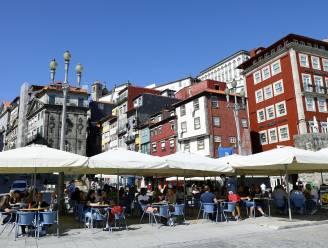 Het 'wonder van Portugal': van coronahotspot naar modelland om jaloers op te zijn