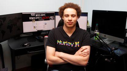 22-jarige die WannaCry-aanval stillegde, betreurt zijn 'five minutes of fame'