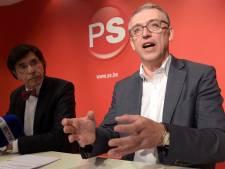 """Sal***"": Caroline Taquin porte plainte contre Éric Massin"