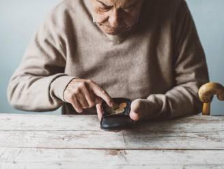 Seniorenplus start proefproject om Pensioendienst toegankelijker te maken voor senioren