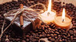 SOS feestdagen! 5 tips voor een gezellig winterinterieur