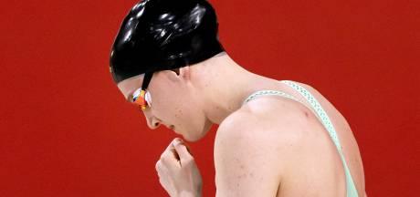 Van Roon voelt zich bestolen van olympisch ticket: 'Het was altijd in mijn nadeel'