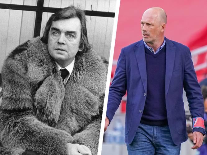 Wordt de Happel-vloek komende week eindelijk doorbroken? Philippe Clement en Club Brugge kunnen geschiedenis schrijven met tweede titel op rij