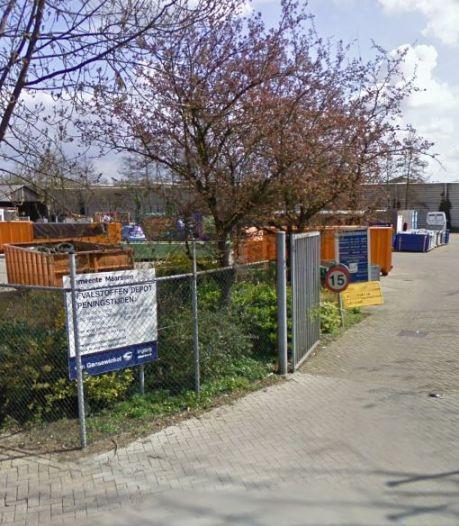 Nieuw woonwijkje in Maarssen-Dorp krijgt meer dan 100 huizen
