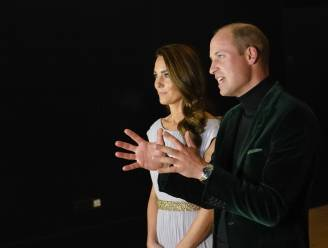 Milaan en Costa Rica bij eerste winnaars prestigieuze milieuprijzen Britse prins William