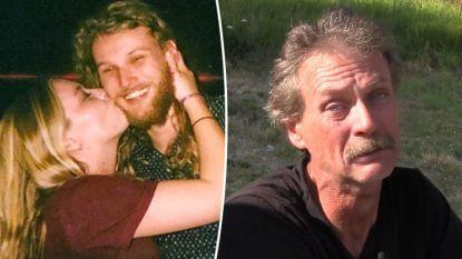 """Vader van moord verdachte Canadese tiener zegt dat hij """"perfect begrijpt"""" hoe families slachtoffers zich voelen, maar die pikken dat niet"""