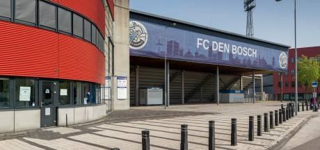Overname FC Den Bosch: eindelijk komen de broodnodige dollars naar Washington aan de Maas