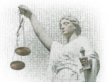 Openbaar Ministerie seponeert strafzaak tegen frauderende ambtenaar Enschede