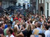 Twee culinaire festivals in Den Bosch aankomend weekend: Gezellige Zaken en Vlam in de Pijp