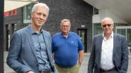 Rik Van Welden (50) volgt Lieven Cnudde op aan het hoofd van Bernardusscholen Oudenaarde