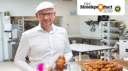 """Limburgse mikkemannen van Bakkerij Vangronsveld: """"Klanten vragen er al naar in september, maar dan moeten ze nog enkele weken geduld hebben"""""""