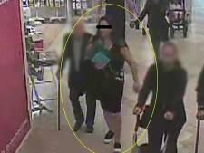 Halfjaar cel voor vrouw die eenzame bejaarde (88) beroofde van 61.000 euro spaargeld