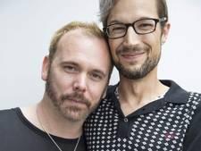 Hoogste rechter oordeelt of bakker homostel bruidstaart mocht weigeren