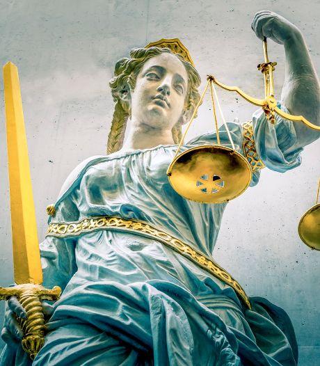 Bedrijven laten miljoenenclaims liggen (en Deventer advocatenkantoor gaat daar wat aan doen)