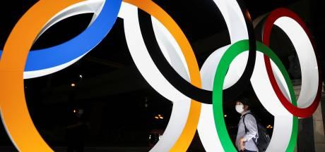 Le quotidien sportif français L'Equipe vend un siècle de photos olympiques aux enchères
