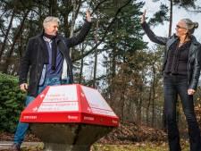Scholen in Heerde en Epe krijgen zeven ton om samen voortgezet onderwijs in regio in de benen te houden