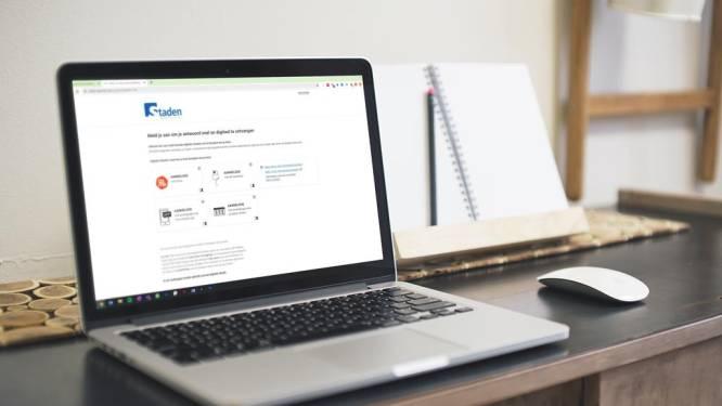 Hamont-Achel start met nieuw online afsprakensysteem