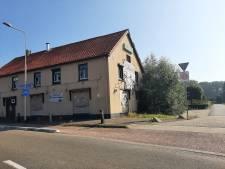 Nieuwbouw op plek 'Doornenburgse puist' Ancari grote stap dichterbij