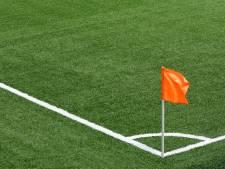 Criminele 'weldoener' steekt centen in voetbalclub om geliefd te worden, blijkt uit Tilburgs onderzoek