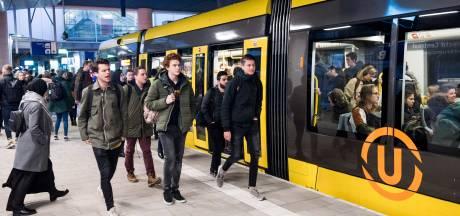 Nieuwegein moet nog drie maanden wachten op haar tram, IJsselstein nog langer