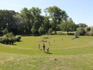 Gemeente maakt werk van coronaproof Buitenspeeldag