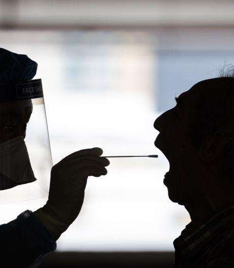 LIVE | WHO raadt gebruik malariamiddel ten zeerste af tegen corona, Trump kreeg in januari al vaccin