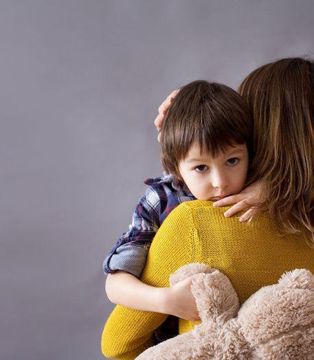Balans maakt zich zorgen over problemen jeugdbescherming