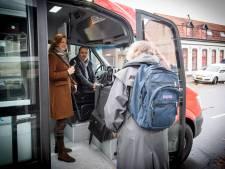 BravoFlex in Eindhoven en Veldhoven is vooralsnog een fiasco
