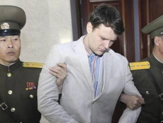 """VS raden reizen naar Noord-Korea sterk af wegens """"onevenredig hoge straffen"""" voor Amerikanen"""