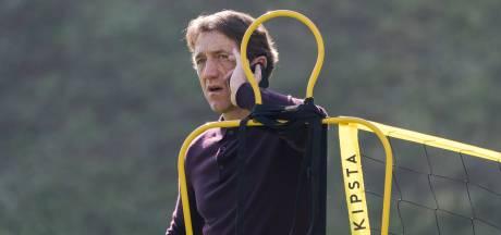 Waarom PEC Zwolle zich aardig koest hield tijdens de laatste transferperiode
