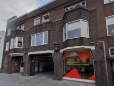 Gemengde reacties op opvang daklozen Vestdijk: 'Geen zin in dealers voor de deur'