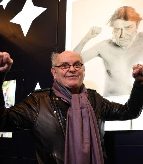 Franse acteur en filmmaker Stévenin overleden