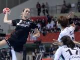 Nederland moeiteloos langs Zuid Korea: door naar halve finale WK Handbal