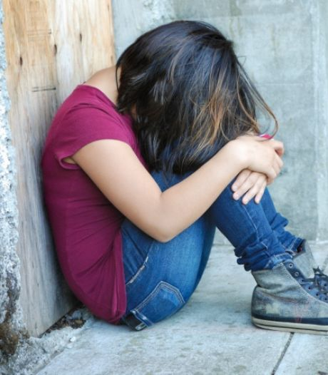 Strafzaak tegen slaande moeder uit Veenendaal opnieuw uitgesteld door corona