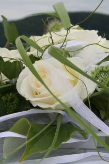 ChristenUnie Vlissingen wil vergunning voor trouwstoeten