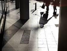 Twee jaar geëist voor ontvoeren dochter gedurende ruim een jaar: 'Ik had het niet meer onder controle'