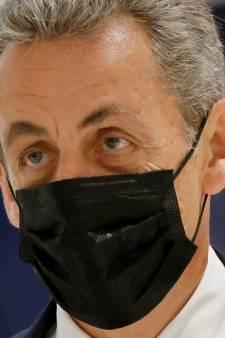 Six mois de prison ferme requis contre Nicolas Sarkozy dans le procès Bygmalion