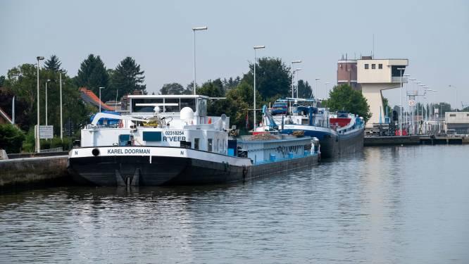 Helft alle Vlaamse waterlopen heeft alarmerend hoge PFOS-waarde