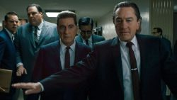 De digitale revolutie in Hollywood is begonnen: computers maken acteurs onsterfelijk