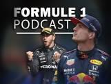 Podcast   'Kampioenschap lijkt wel een verboden woord'