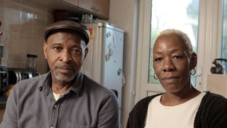 The Unwanted: The Secret Windrush Files