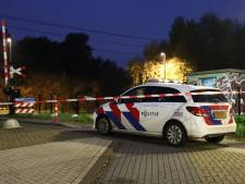 Treinverkeer tussen Utrecht en Tiel weer op gang na aanrijding met persoon