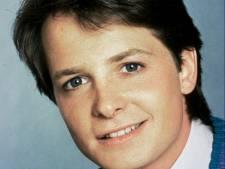 Hoe is het nu met? 'Back to the future' Michael J. Fox