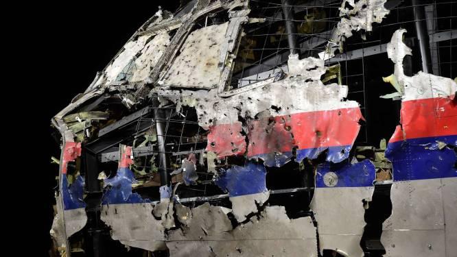 Nationaal monument MH17 komt bij Schiphol